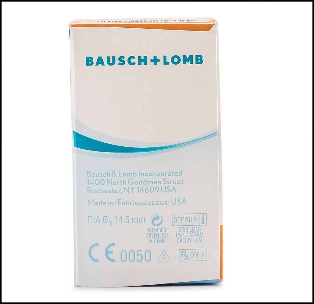 bausch and lomb inc a At bausch + lomb retina, our comprehensive product portfolio and integrated r&d team make us an ideal partner to help you achieve your.
