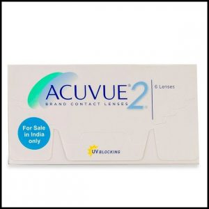 Johnsonjohnsonacuvue26lensesbox1
