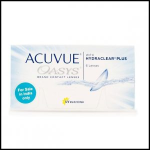 Johnsonjohnsonacuvueoasyswithhydraclearplus-onlyminuspower6lensesbox1