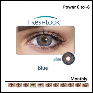Freshlook-Colored-Lens-Blue-1
