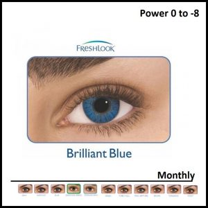 Freshlook-Colored-Lens-Brilliant-Blue-1