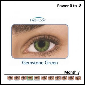 Freshlook-Colored-Lens-Gemstone-Green-1